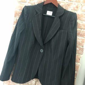 Armani ..... blazer